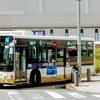 #2018 三菱ふそう・エアロスター(京王バス南・南大沢営業所) 2PG-MP38FK