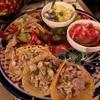 三軒茶屋のメキシコ料理店と隠れ家バー