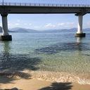 matsuyuki48の海釣り日記