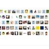 読者さま100名達成のご報告と今のブログの状態