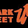 Markup Meetup #2 で登壇しました