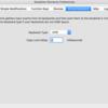 macのJIS配列のキーボードをKarabiner使わずにUS配列にする