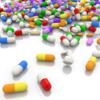 ジカディア(分子標的薬)について