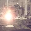 『NieR:Automata(ニーア オートマタ)』クリア後の特殊なトロフィー獲得システムと自動稼ぎ