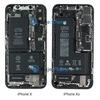iPhoneXSはiPhoneXよりもバッテリーがもたない?〜Appleさん,約束が違うんじゃ…〜