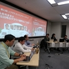 【レポート前編】第23回ニフクラ エンジニア ミートアップ 新春特別座談会「2020年のクラウド業界はこうなる!」