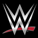 WWEネットワークと棲ごす日々