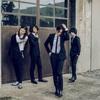 【邦ロック】[ALEXANDROS]の「月色ホライズン」は神曲!MVは?CD発売日は?【#3.5】