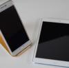 『iPad』をマナーモードにできない原因、対処法!【マナーモードボタンが壊れた時の対処法】