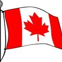 20代カナダ駐在員が資産最大化に挑む!