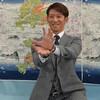 【小ネタ3】天才、西川竜馬(広島カープ)契約更改でかめはめ波@るーの人×修行まとめ出し♪Kamehame-Ha(」・Д・)かめはめ・・・・(」・Д・)={{{{{{{{{≠≠≠≠≠≠≠≠)))))Д゛)波!