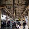 【展覧会レポ】「コルビジェ展」で彼の建築空間を探る。「クリムト展」で妖艶な世界観に浸る。