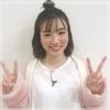 永野芽郁のボブ髪型ハーフアップアレンジ