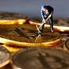 暗号通貨(仮想通貨)のはじまりは?