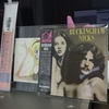 Buckingham Nicks – Buckingham Nicks (紙ジャケット)