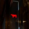 「リトル肉と日本酒」熟成酒と熟成肉の宴に参加【2017.6.22】