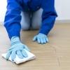 オーストラリアで家の掃除を外注 料金と利用してみた感想