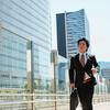 「仕事に追われている人」と「仕事を追う人」の決定的な違いとは?