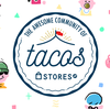The Awesome Community of STORES.jp(TACOS)を立ち上げたお話