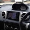 Omron環境センサとRaspberry Pi 3を車載して車室環境を見たりする(1/2)