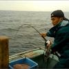 三重県波切港志摩の釣り 大物続出