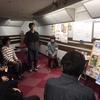 【Digiland CREATORS活動日誌】ミーティングを行いました!