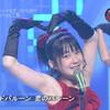 2006年ベストオブ嗣永桃子写真