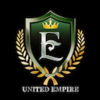【新日本プロレス】UNITED EMPIREのXは誰だ?