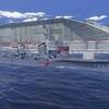 【WoWS】艦艇別立ち回り分析 ~日本駆逐艦HSF晴風~【Ver.0.9.3】