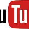 Youtuberになりたい人が知りたいユウチュウバーの大変さについて。