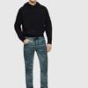 【コスパ重視】仕事に気軽に着ていけてカッコ良いジーンズ