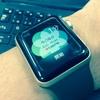 Apple Watchの神アプリは深呼吸だった!?深呼吸アプリがある理由と使い方を徹底解説
