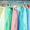 ドケチ主婦の賢い洋服の買い方