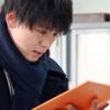 ドラマ【テセウスの船】第9話見逃しをネットの無料動画かネタバレで見る。