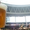 けやきひろば秋のビール祭り(3)