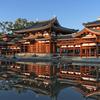 古代日本祭政史⑥日本的権力概念には「領主」も「領民」も不在?