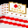 「ジャニヲタ的NHK紅白歌合戦の見どころ」の回