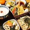 【オススメ5店】自由が丘・田園調布(東京)にあるうどんが人気のお店