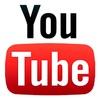 YouTubeAppにチャット機能追加 共有も変更