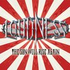 LOUDNESS 【THE SUN WILL RISE AGAIN ~撃魂霊刀】