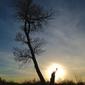 1年2ヶ月ぶりのニューメキシコ ⑨ 最終章:Bernalillo- Sandia Mountain - Albuquerque