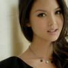 愛する中国女性との議論の扱い方