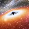 超大型ブラックホール発見。120億倍以上、私達の太陽よりも巨大