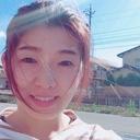 ショボハピ☆主婦ちはこ成長ブログ