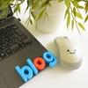 過去記事のリライトがブログ価値を高める!検索上位を目指す初心者にも効果的な方法