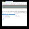 CSS GRIDを勉強してみる(2)