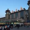 中国内を移動するときに使う必須アプリ
