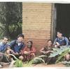 国際青少年連合 感動的な海外ボランティアたちの帰国発表-25