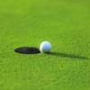 考えを改めます、スコアの40%はパット数の現実~50代からのゴルフ