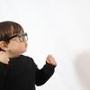急増する子供の近視、予防策は・・・<ストレスからくる不調>